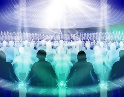 Meditation-i-globalt-perspektiv-19