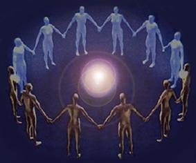 Meditation-i-globalt-perspektiv-21