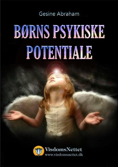 Børns-psykiske-potentiale