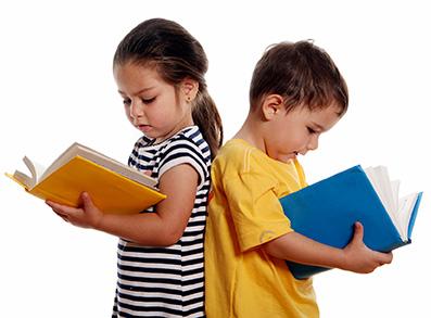 Undervisning-i-Den-Nye-Tidsalder-05