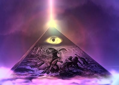 Symbolik-porten-til-visdom-04