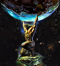 Symbolik-porten-til-visdom-07