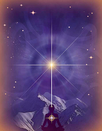 Symbolik-porten-til-visdom-16