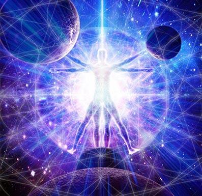 Symbolik-porten-til-visdom-20