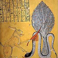 Egyptisk-symbolik-09-Erik-Ansvang