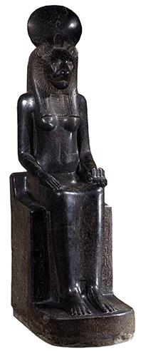 Egyptisk-symbolik-10-Erik-Ansvang