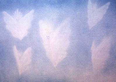 Luftdevaer-05-Geoffrey-Hodson