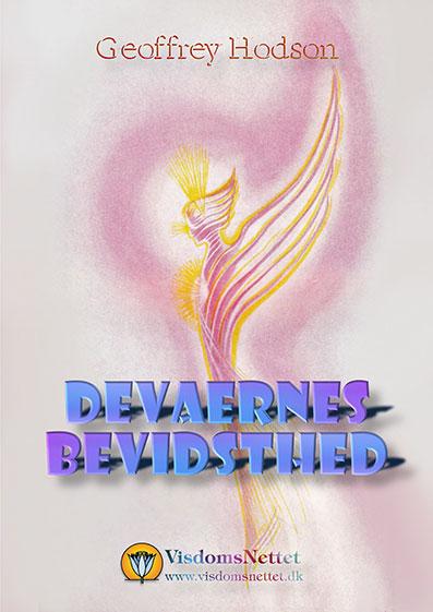 Devaernes-bevidsthed