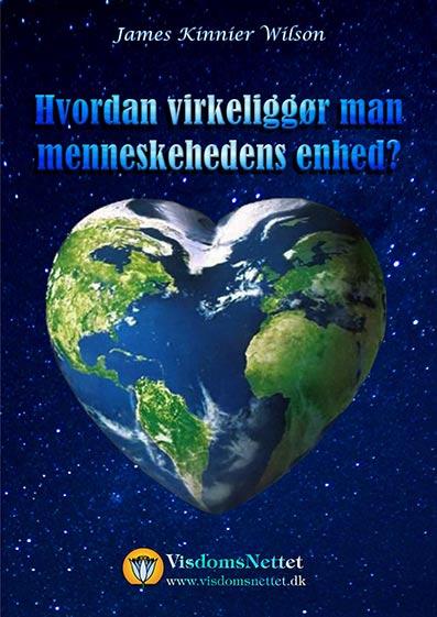 Den-ene-menneskehed
