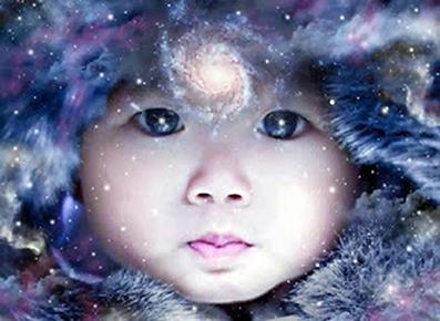 Børns-psykiske-potentiale-01