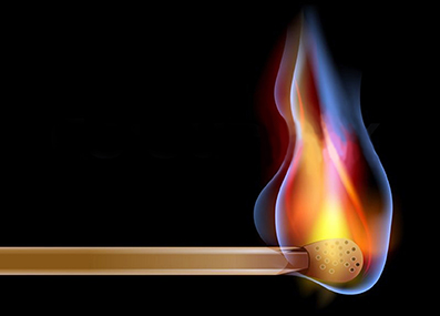 Ilddevaer-03-Geoffrey-Hodson
