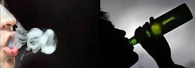 Besættelse-årsag-&-virkning-09-Kenneth-Sørensen