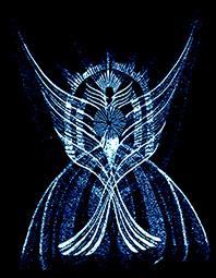 Devaernes-bevidsthed-02