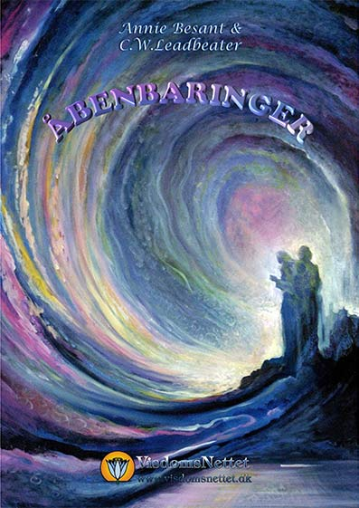 Åbenbaringer-Annie-Besant-Leadbeater