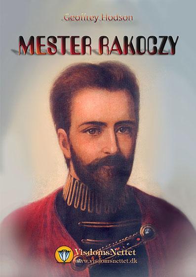 Mester-Rakoczy-Geoffrey-Hodson