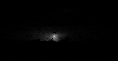 Mørket-i-nyt-lys-19-Erik-Ansvang