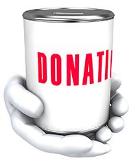 donere legemet til forskning