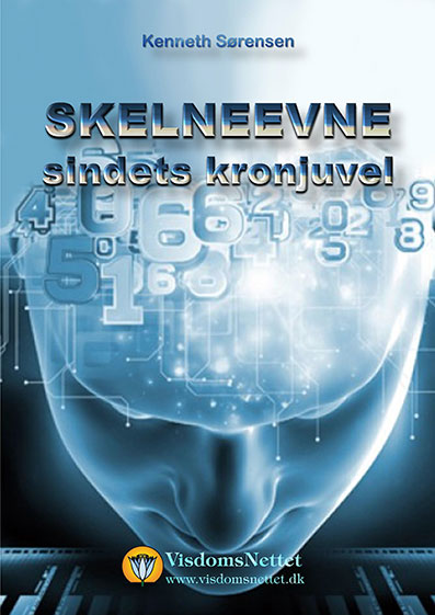 Skelneevne-sindets-kronjuvel-Kenneth-Sørensen