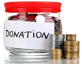 Forside-Midterspalte-Donationer