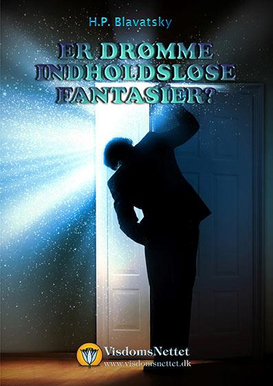 Er-drømme-indholdsløse-fantasier-HPB