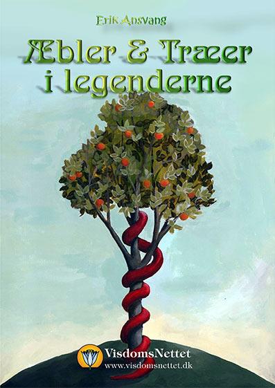 Æbler-og-træer-i-legenderne-Erik-Ansvang