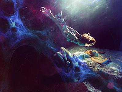 Er-drømme-indholdsløse-fantasier-08-Blavatsky
