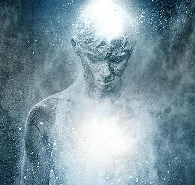 Er-drømme-indholdsløse-fantasier-09-Blavatsky