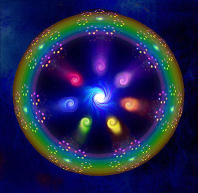 Skabelsen-og-guderne-10-Geoffrey-Hodson