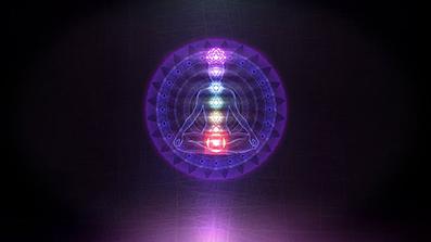 Skabelsen-og-guderne-11-Geoffrey-Hodson
