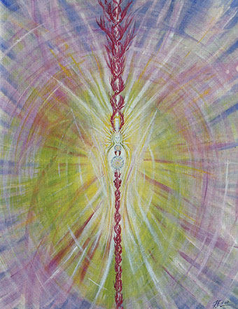Skabelsen-og-guderne-13-Geoffrey-Hodson