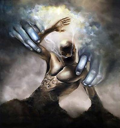 Skabelsen-og-guderne-16-Geoffrey-Hodson