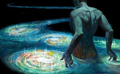 Skabelsen-og-guderne-21-Geoffrey-Hodson