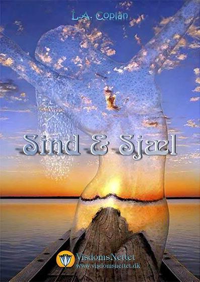 Sind-&-Sjæl