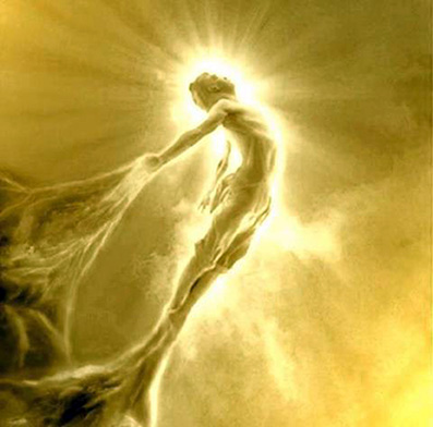 Sjælen-en-gave-fra-Himlen-01-William-Meader