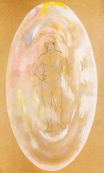 Sjælen-en-gave-fra-Himlen-04-William-Meader
