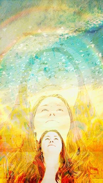 Sjælen-en-gave-fra-Himlen-08-William-Meader