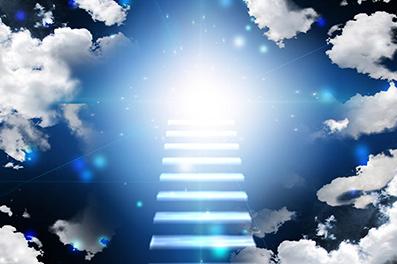 Åndelig-bevidsthed-01-Charlotte-Woods