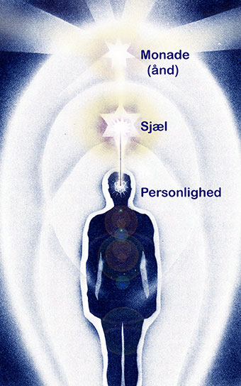 Åndelig-bevidsthed-04-Charlotte-Woods