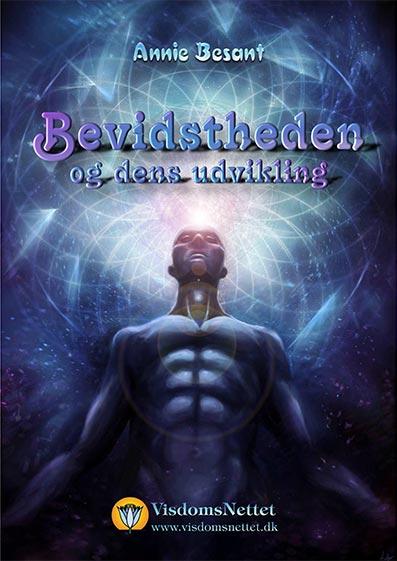 Bevidstheden-og-dens-udvikling-Annie-Besant