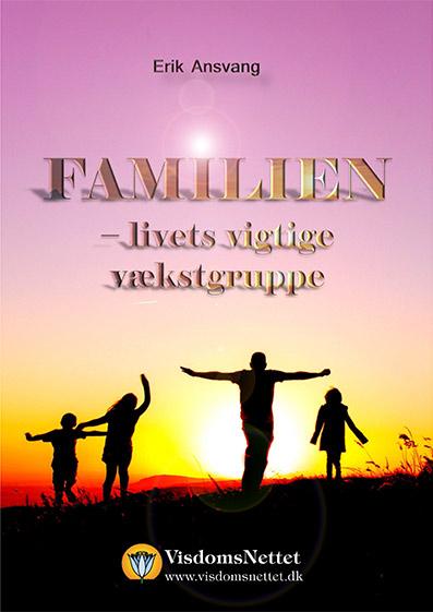 Familien-livets-vigtige-vækstgruppe-Erik-Ansvang