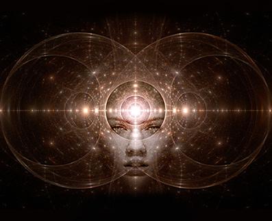 Hvordan-udvikler-man-clairvoyance-02