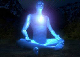 Hvordan-udvikler-man-clairvoyance-26