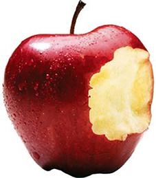Æbler-og-træer-i-legenderne-02