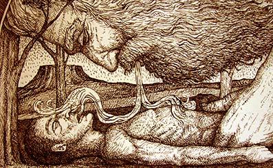 Æbler-og-træer-i-legenderne-03