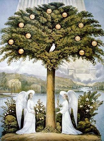 Æbler-og-træer-i-legenderne-25