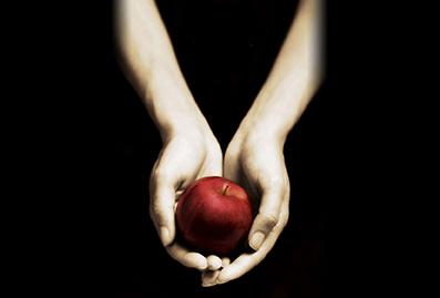 Æbler-og-træer-i-legenderne-26