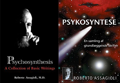 Psykosyntese-Kenneth-Sørensen-10