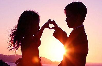 Mennesket-&-Kærligheden-11