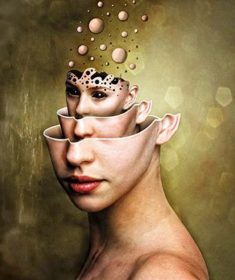 Bevidsthedsrummet-imellem-04