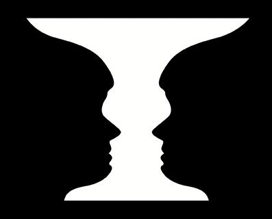 Bevidsthedsrummet-imellem-05